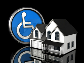 Can Home Adaptations Be Factored into Serious Injury Claims?
