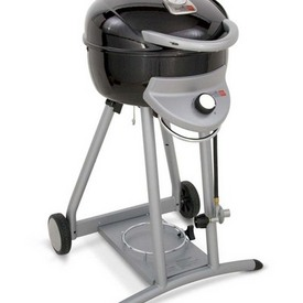 Char-Broil Patio Bistro Grills Recalled Following Injury Reports
