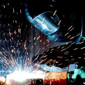 New York Construction Accident Lawyers says welding accidents include…