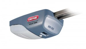 Genie Garage Door Openers Recalled for Fire Hazards