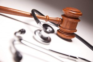 Need New York Medical Malpractice Lawyer – Visit New York Injury News