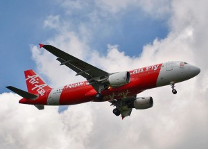 What Preliminary Reports on International Airline Crashes Can Reveal