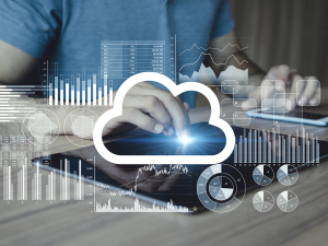 What is Cloud Computing – Electronic Discovery Expert Rene Perras Explains