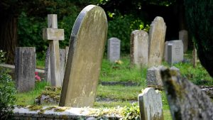 Need New York City Wrongful Death Lawyer? Read – How to File a Claim For Wrongful Death Lawsuit in New York