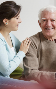 3 Tips To Care for Your Aging Parents At Home – FreedomCareNY