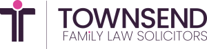 Townsend Family Law Solicitors Brings Attention to Increased Divorce Rates and No-Fault Divorce Law
