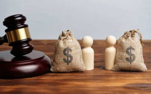 The 4 Most Complex Assets in New York Divorce Cases