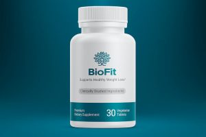 BioFit Probiotic Reviews: Does It Work? Side Effects vs Gut Benefits – Report by 2021 Review