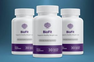 BioFit Reviews  – Who should use BioFit probiotic?