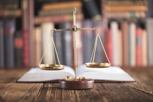 Can You Be Prosecuted for the Same Crime in State and Federal Court? by Dallas Criminal Defense Lawyers