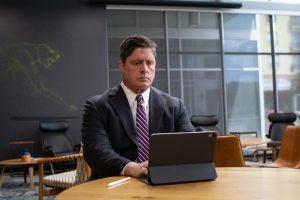 John Helms Dallas Criminal Defense Lawyer – Explains the Criminal Justice System!