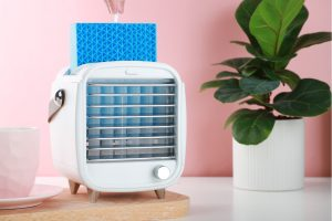 Blast Auxiliary AC Reviews 2021 – Customer Complaints or Legit Portable Classic Air Conditioner?