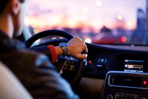 Driving in New York City – What You Need to Know?