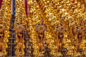 Highlights of 93rd Oscars Event: Strange and Crazy Marked the 2021 Academy Awards Ceremony