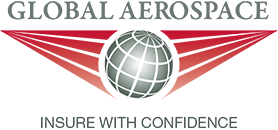 Global Aerospace and Brexit