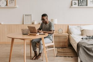 U.S. Cities That Welcome Remote Workers – Do You Know Which Cities and Towns Pay You to Move There?
