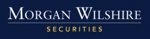 Morgan Wilshire Securities Inc. Announces New Hire into the Trading Department
