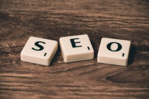Rene Perras Lawyer SEO Expert Explains  – What are the Best Keyword Research Practices for Better SEO Results?