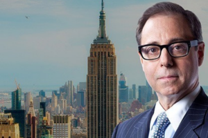 New York City Workplace Injury Attorney Jonathan C. Reiter Explains the Causes and Consequences of Workplace Injuries in NYC