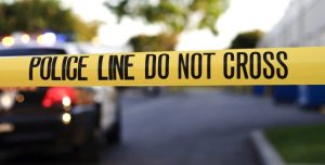 Dallas Manslaughter Defense Lawyer – 4 Types of Murder Under Texas Law