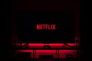 Netflix Announced a Feature Update – Spatial Audio Support on iPhone and iPad